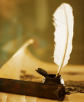 Совместное написания книг, стихов, поиск соавтора
